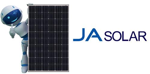 ja-solar-500x500
