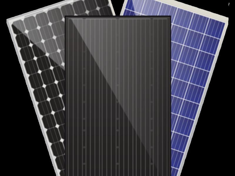 zonnepaneel-opp